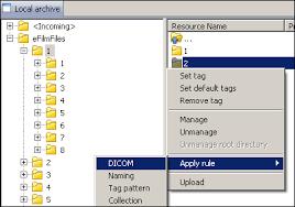pattern rule directory xnat desktop manual xnat tools xnat documentation wiki