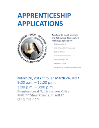 Certification Letter Ownership Sample 28 certification letter for ownership letter certificate