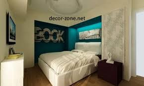 small bedroom decor ideas smart small bedroom design ideas 2016