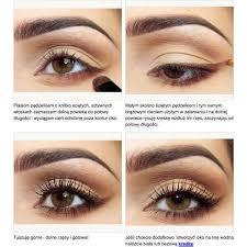 makeup for everyday work mugeek vidalondon