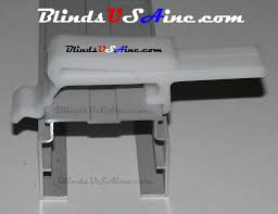 Valance Clips For Wood Blinds Clips For Window Blinds Valance U2022 Window Blinds