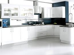 High Gloss Kitchen Cabinets Kitchen Doors Wonderful Room E Make Your More High Gloss