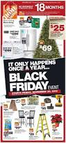 home depot washer dryer black friday home depot black friday flyer november 28 to december 4 2013