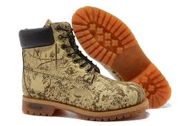 s 6 inch timberland boots uk s 6 inch pattern dichotomanthes wheat nubuck