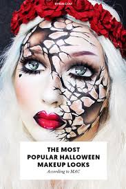 830 best halloween images on pinterest halloween make up