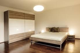 sliding door wardrobes fiximer kitchens u0026 bedrooms doncaster