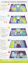 Disney Springs Map Miscellaneous Disney Guidemaps