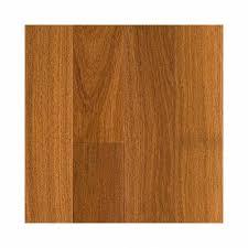 flooring liquidators clovis ca flooring designs