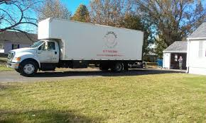 Hiring Movers Hiring Movers This Is How Much Your Local Move Will Cost