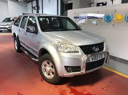 lexus auctions uk vehicle fiat punto active 8v 1242cc uk car auction search