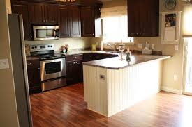 kitchen kitchen paint colors with cherry cabinets gray kitchen