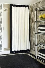 Restoration Hardware Shower Curtains Designs Designer Shower Curtains Melbourne Www Elderbranch