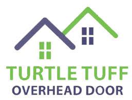 Overhead Garage Door Kansas City Turtle Tuff Overhead Door Kansas City Garage Door Repair