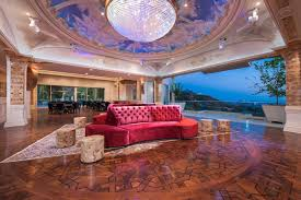 most luxurious home interiors america s most expensive home