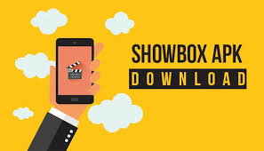 apk for showbox showbox apk showbox app for android version