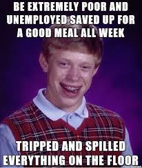 Fuck Life Meme - fuck life seriously meme on imgur