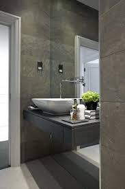 ikea bathroom ideas stick mirror tiles bathroom ideas small frames home depot mirrors