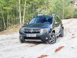 duster renault 2016 dacia duster 2014 pictures information u0026 specs