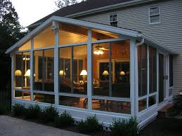 Champion Sunroom Prices How Much Will A Sunroom Cost To Build Thesouvlakihouse Com