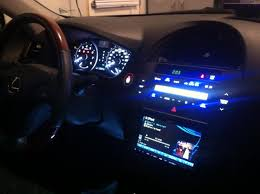 lexus rx 350 dashboard lights replace my dash leds please clublexus lexus forum discussion