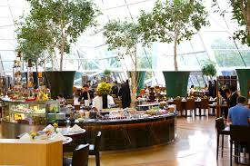 round table dinner buffet price 60 best hotel buffets in singapore the ultimate buffet guide