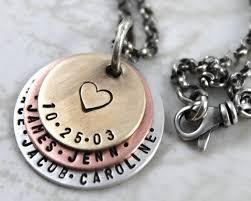 Mens Personalized Jewelry Les 25 Meilleures Images Du Tableau Quotes And Gifts For Mom Sur