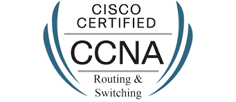 Sample Resume For Ccna Certified by Rhcsa Logo For Resume Free Resume Example And Writing Download