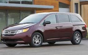 honda odyssey transmission issues used 2011 honda odyssey for sale pricing features edmunds