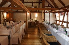 Bad Herrenalb Wetter Villa Lina Events Feiern Hochzeiten Location In Bad Herrenalb
