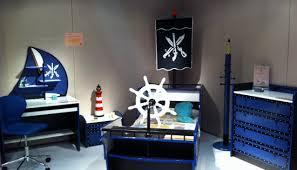 chambre bateau pirate deco chambre bateau lovely lit enfant bateau pirate memes