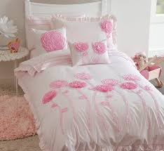 girly bedroom sets bedroom fancy girly beds ideas fascinating girly beds beds
