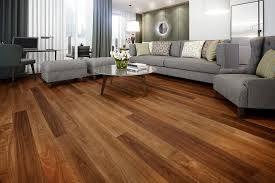 Laminate Flooring Melbourne Engineered Timber Flooring Melbourne And Sydney Terra Mater