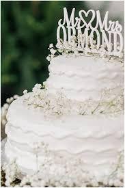 448 best wedding cake love images on pinterest boho wedding