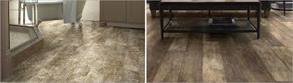 flooring hardwood laminate lawrenceburg in