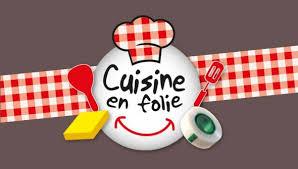 logo de cuisine logo esprit de formes
