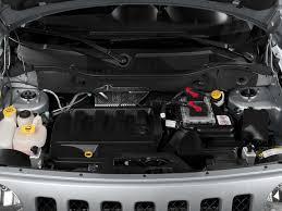 jeep patriot 2015 interior 2015 jeep patriot limited albany ny schenectady troy latham