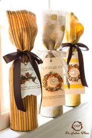 How To Wrap Wedding Gifts - best 25 wine bottle wrapping ideas on pinterest diy wine bottle