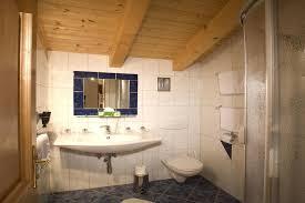 chambres d hotes ondres ondres n hof chambres d hôtes längenfeld