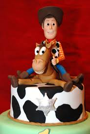 Toy Story Home Decor Best 25 Woody Cake Ideas On Pinterest Toy Story Birthday Cake