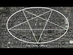 oval office layout oval office pentagram street layout youtube