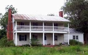 Nottoway Plantation Floor Plan by Floor Plans Furthermore Southern Plantation Homes House Plans