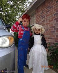 Chucky Halloween Costumes Girls 81 Halloween Baby Costume Images Halloween