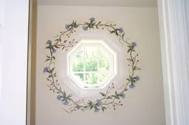 octagon window blinds business for curtains decoration