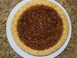pecan pie thanksgiving german chocolate pecan piecaken family fun journal