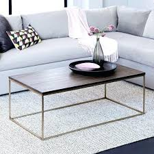 west elm round coffee table west elm round coffee table janellealex com
