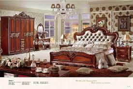 Bedroom Sets King Size Bed Italian Bedroom Sets Luxury Italian Bedroom Sets Luxury Suppliers