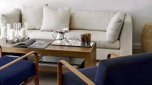 deco table marin inspiration pour une belle déco appartement marin