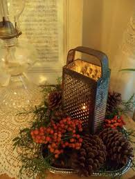 Buy Christmas Decorations Year Round by Best 25 Christmas Kitchen Decorations Ideas On Pinterest