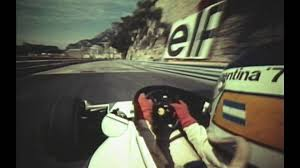 martini and rossi ad martini u0027motor racing u0027 1970 u0027s tv commercial youtube