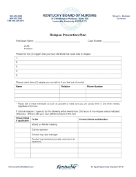 group home business plan business plan for a group home group home business plan template